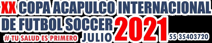 ENCABEZADO COPA ACAPULCO 2021 3.png