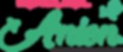 Logo Mujer Libre mujer Anion PATROCINADO