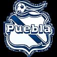 Escudo_club_puebla.png