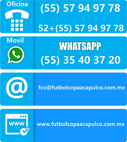 telefono contacto copa acapulco 2019.png