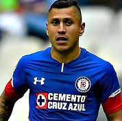 cata-dominguez-cruz-azul_edited.jpg