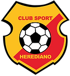1200px-Escudo_del_Club_Sport_Herediano.s