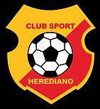 1200px-Escudo_del_Club_Sport_Herediano.s