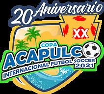 Logo Copa Acapulco 2021 PNG.png