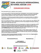 imagen_del_comunicado__copa_acapulco_peq