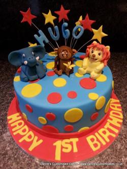 Spotty cake with animal models.jpg