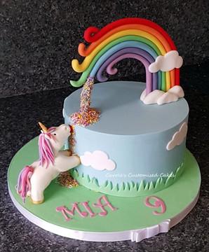Unicorn rainbow cake.jpg