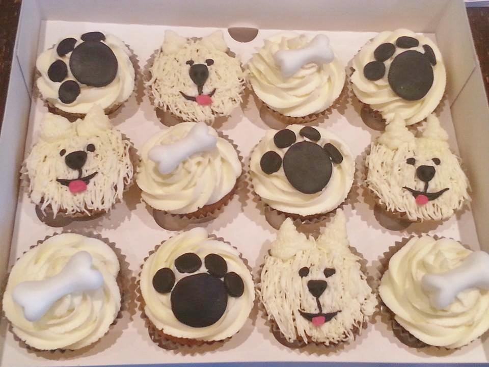 Cream dog cupcakes.jpg