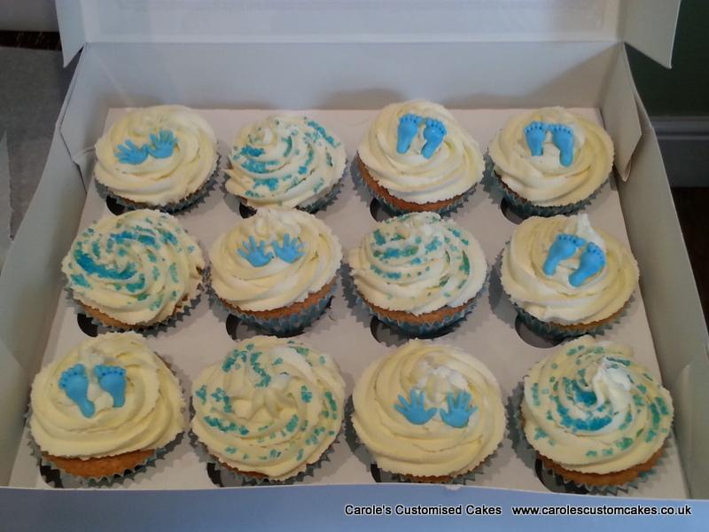 Baby shower cupcakes.jpg