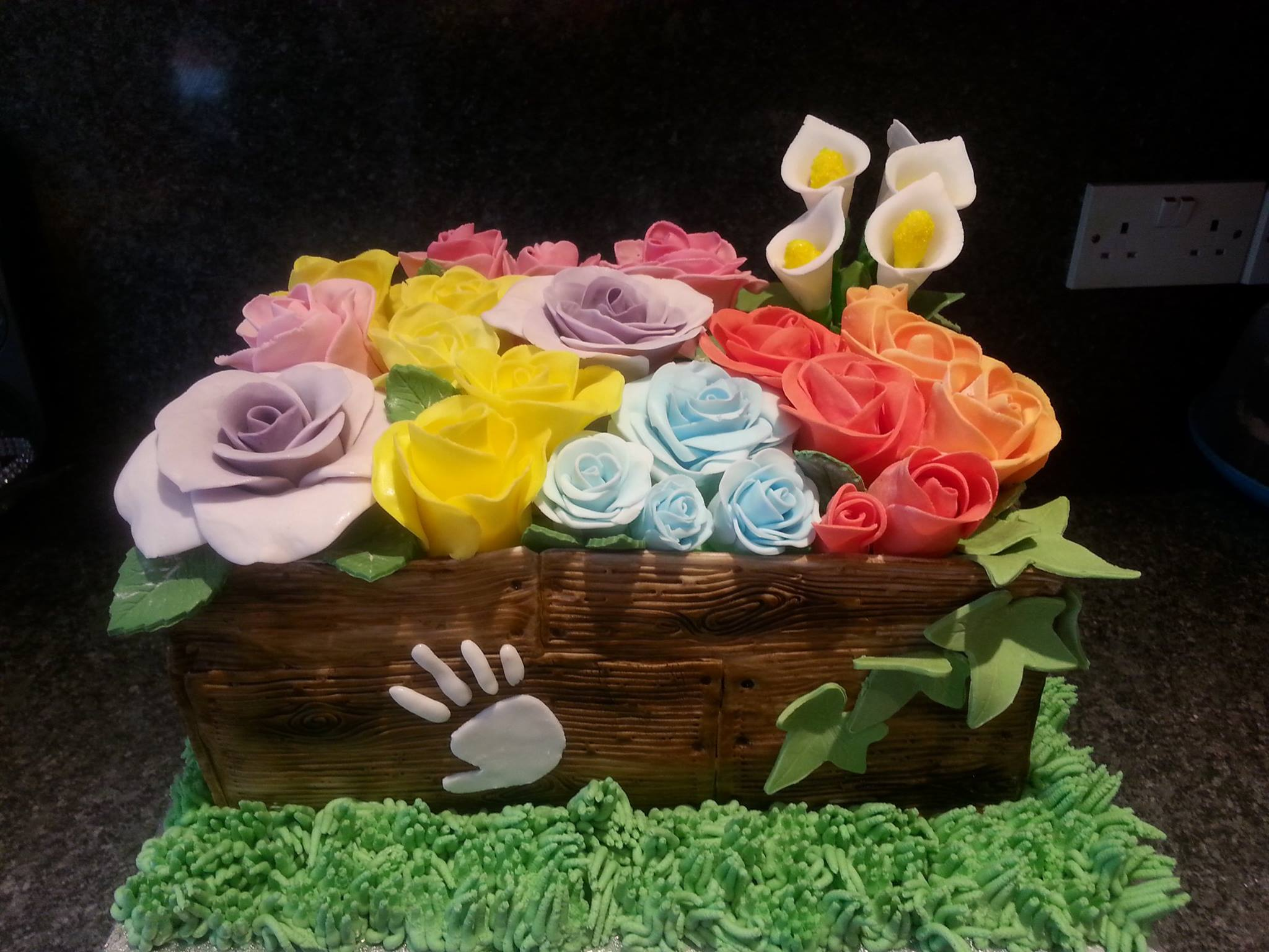 A box of flowers.jpg