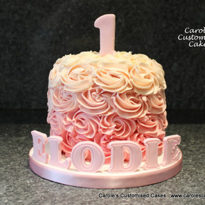 rosette swirl smash cake.JPG