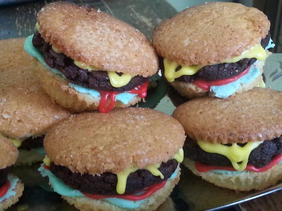Burger cakes.jpg