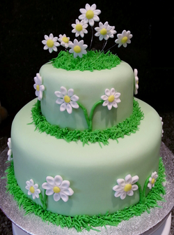 Daisy Cake.png