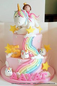 unicorn and rainbow cake.jpg