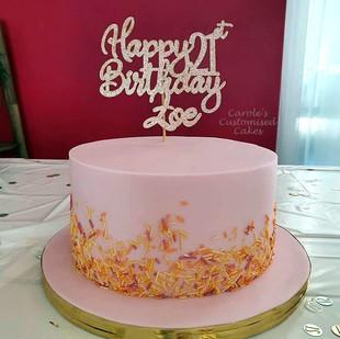 21st birthday cake.jpg