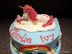 Unicorn and rainbow.JPG
