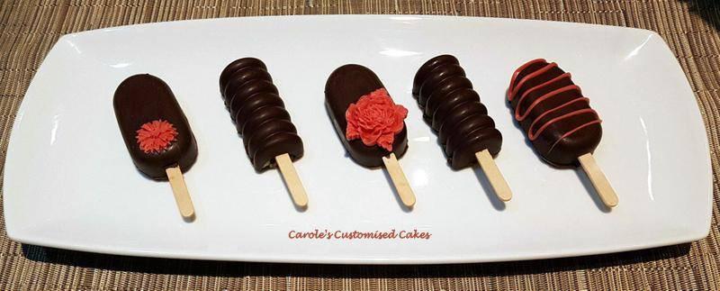 cake pop lollies.jpg