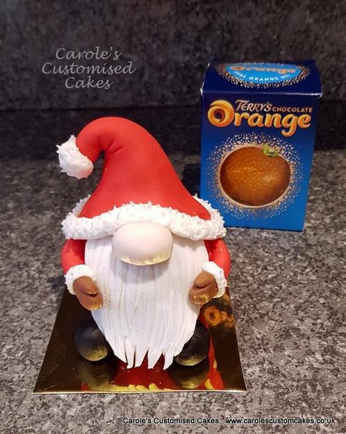 Father Christmas Gonk.jpg