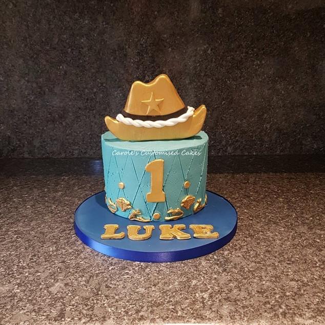 Stetson smash cake.jpg