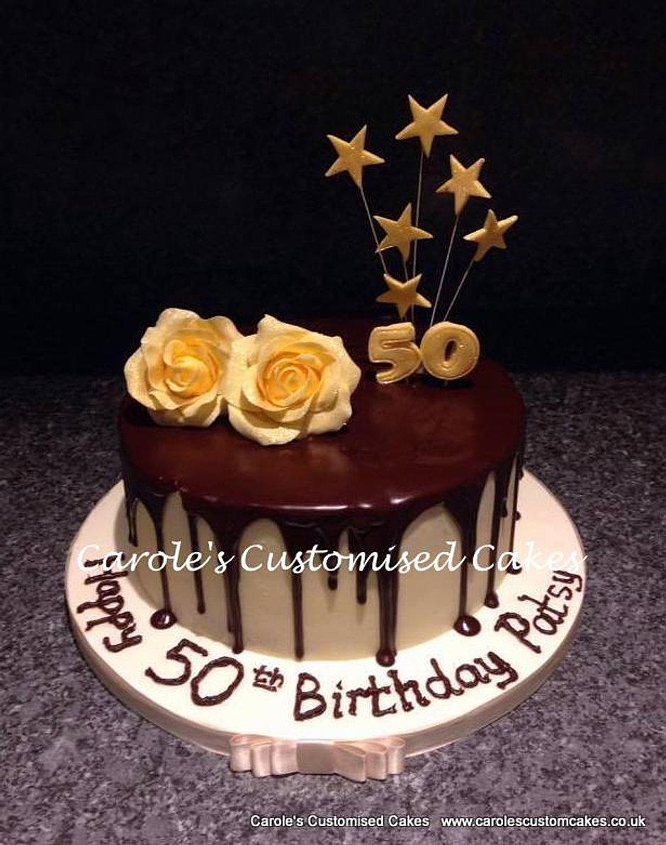 Birthday Cakes Uk ~ Birthday cake greenhithe england carole s customised cakes