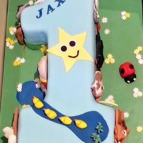 Nursery rhyme cake.jpg
