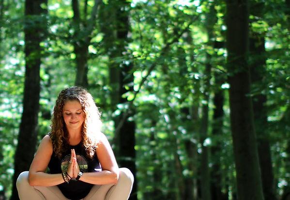 Stephanie Falvo Pic 1.JPG
