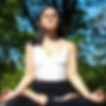 AndreaWytish_Meditating_Yoga Photo (1).J