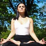 AndreaWytish_Meditating_Yoga Photo (1).J