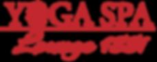 logo_web-2020.PNG