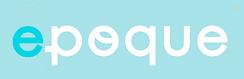 logo-epoqueV2.png