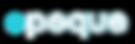 logo-epoquev_edited.png