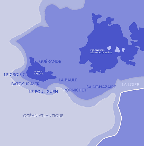 map-presquile.png