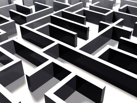 経営判断に有効なデータ・情報