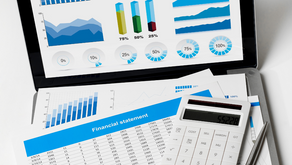 中小企業の経営分析活用法