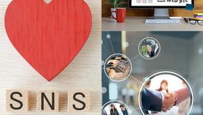 テーマ:SNS・ウェブサイト・ビジネス