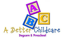 Brooklyn Center, MN 55429 Child Care Center | A Better Childcare