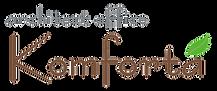 komforta_logo_01_edited.png