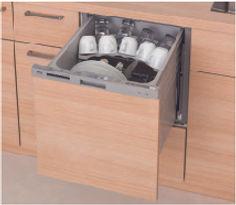 食洗器.jpg