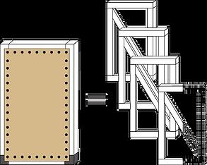 構法1.png