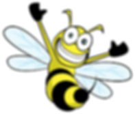 Logo for Lancashire Wasp Control