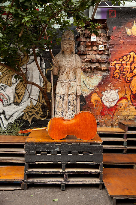 Graffiti Cello.jpg