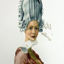 Sônia Menna Barreto