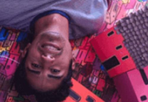 Ricardo-Negro.jpg