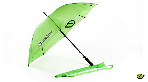 paraguas vertigo