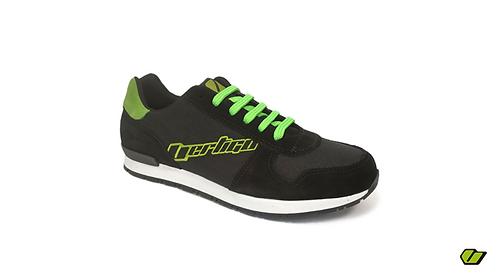 Zapatillas vertigo sneakers