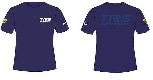 Camiseta Promo TRS