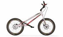 4e9d67_biketrb.jpg