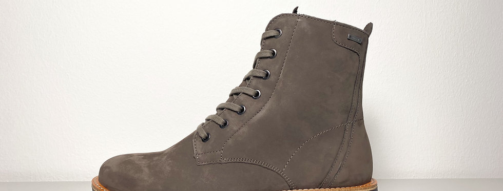 Legero Boot