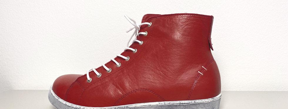 Andrea Conti Boot +Farben
