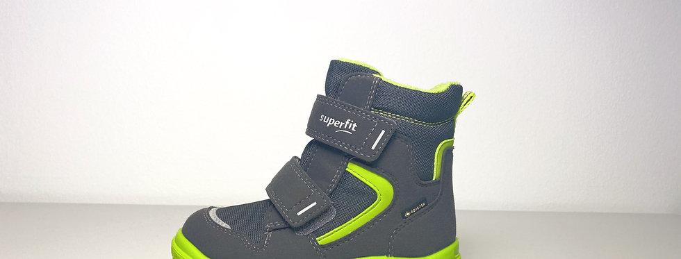 SuperFit - Unisex Boot